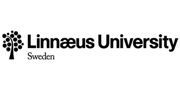 logo_linnaeus-university
