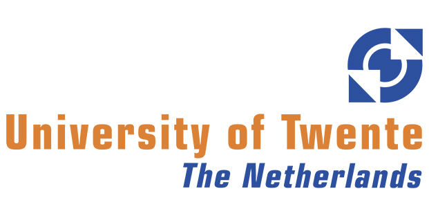 university-of-twente-2-logo-png-transparent